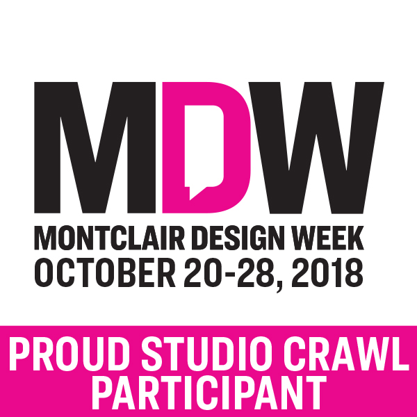 MDW_STUDIO CRAWL PARTICIPANTS.jpg
