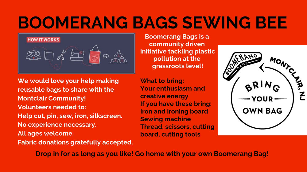Boomerang Bags Sewing Bee.jpg