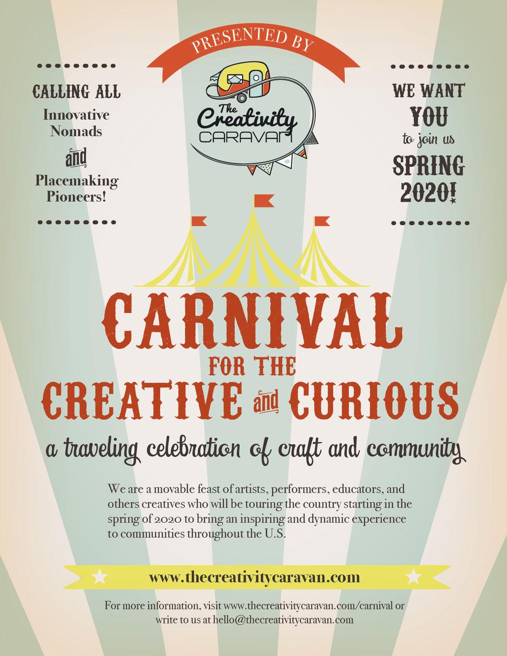 CCC-Carnival jpeg.jpg
