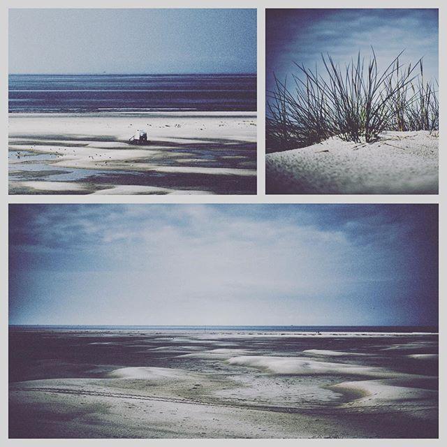 North... #