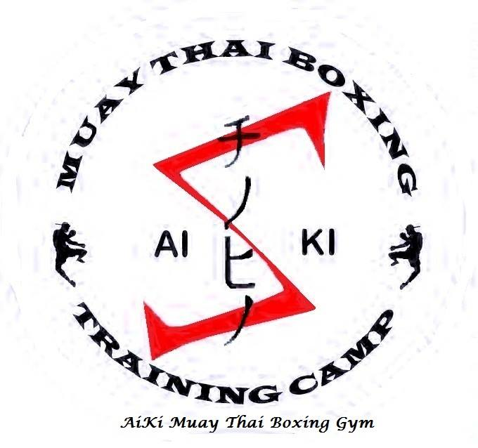 Aiki Muay Thai Boxing Gym