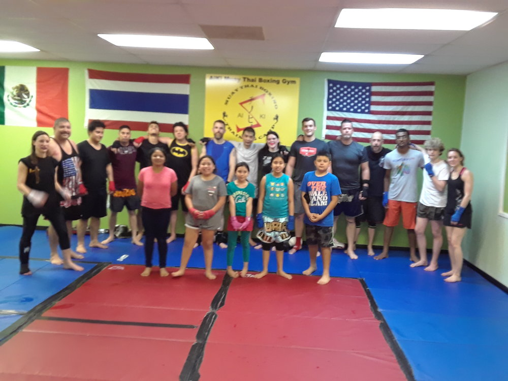 Week 3 day 1 fight raining april 18th 2018 048.jpg