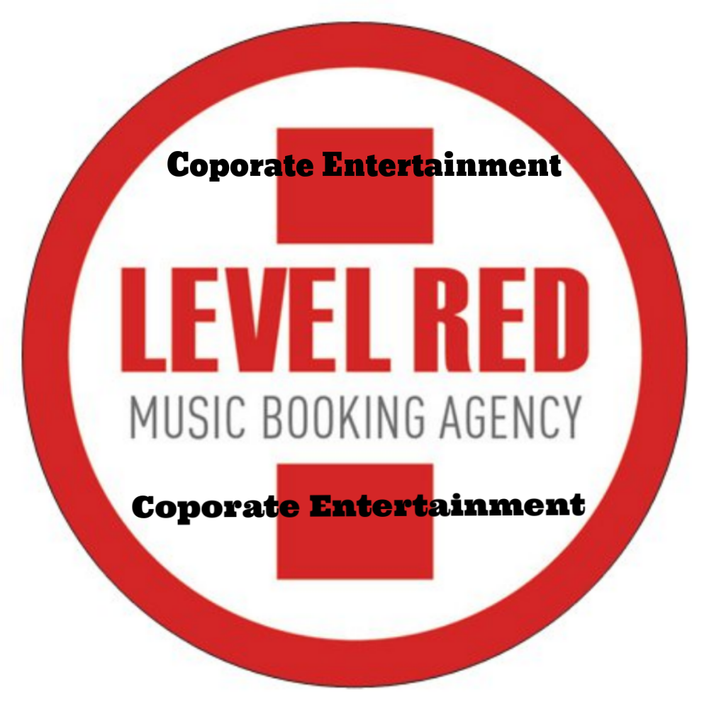 Level Red Music Booking Agency