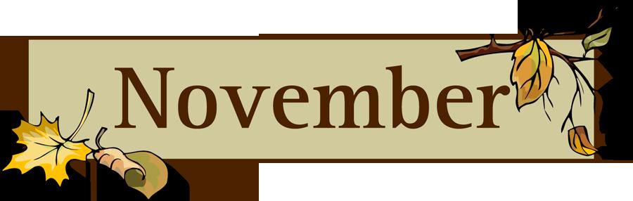 november-.png