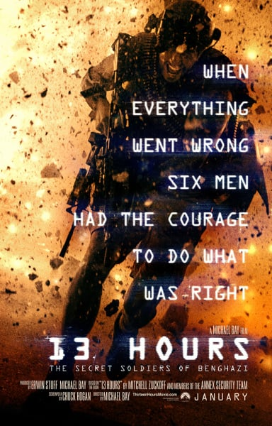 13-hours-poster-image-384x600.jpg