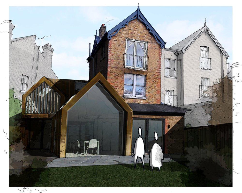190124_15a_Main House_Rear Elevation_WEB.jpg