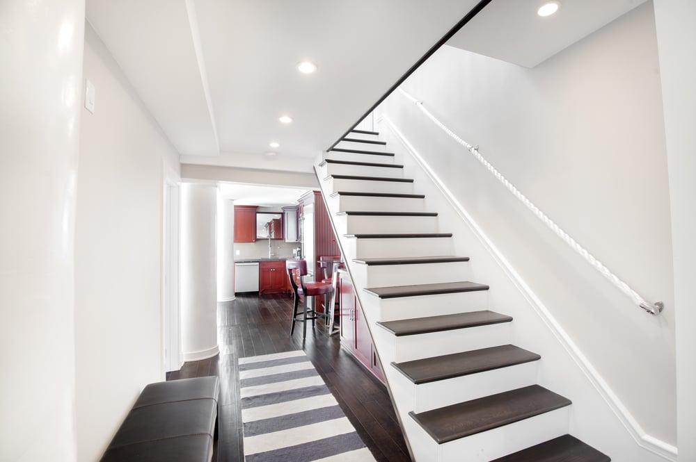 9 stairs copy.jpg