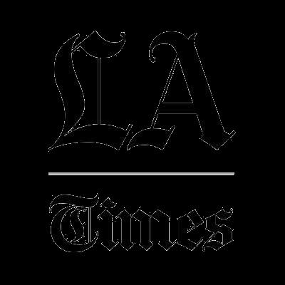 latimes.png