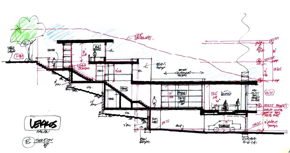 E Section.jpg
