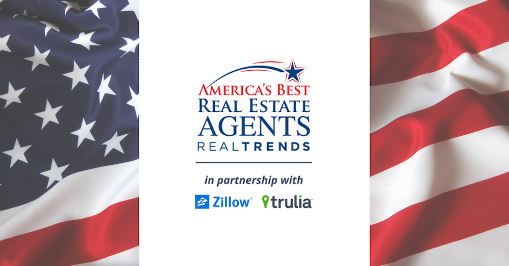 The Malibu Life & Partners Trust Associates named Top California Real Estate Agents