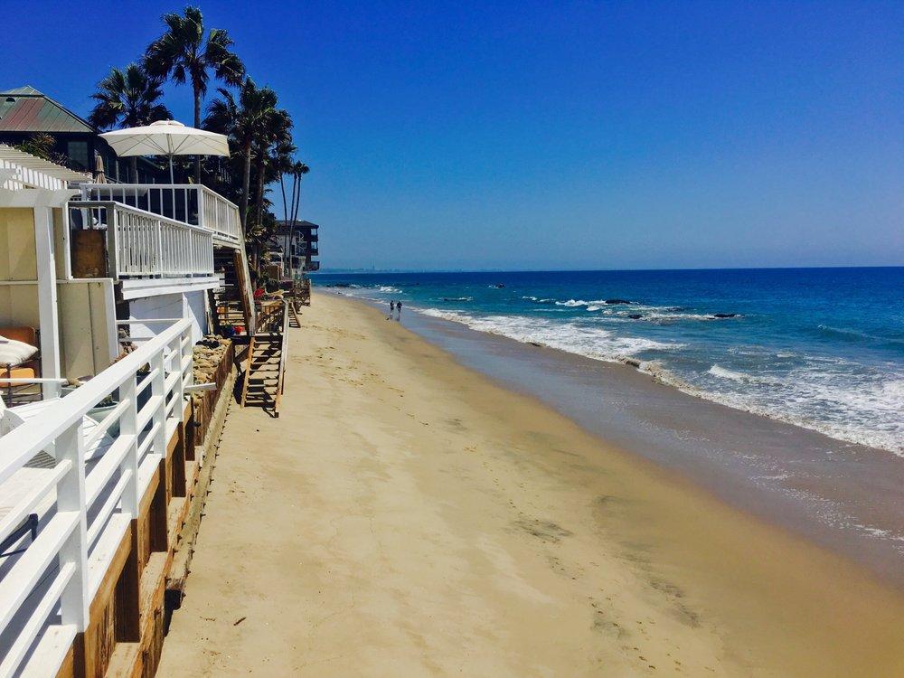 001_Beach1.jpg