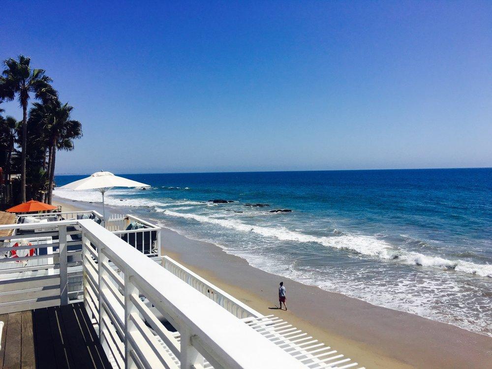 004_Beach4.jpg