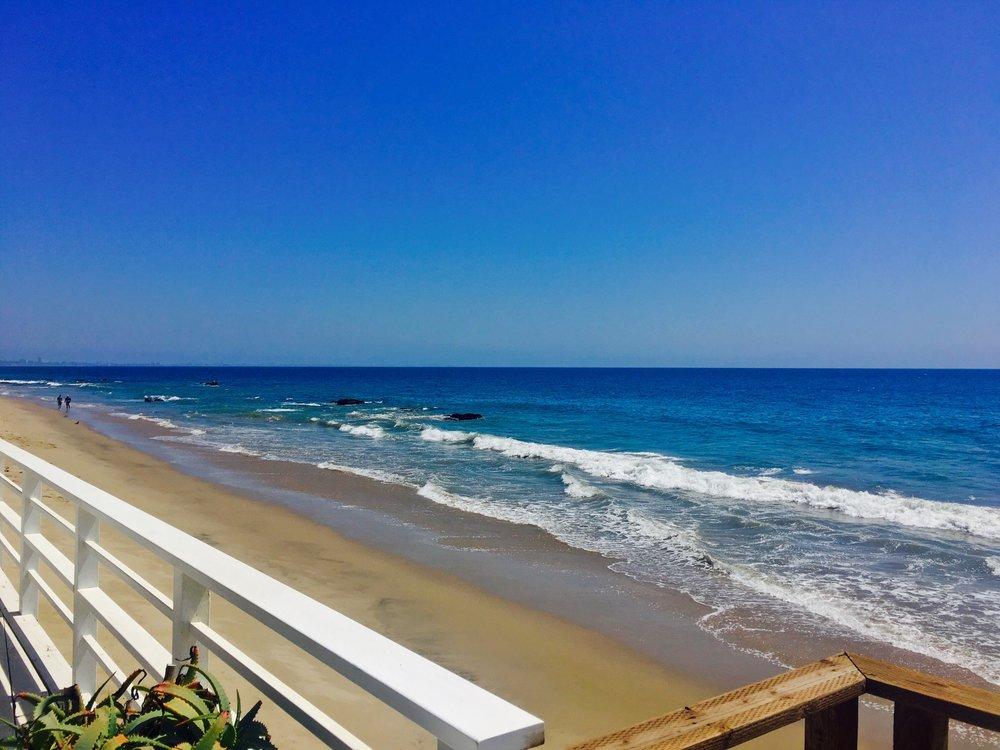 005_Beach5.jpg
