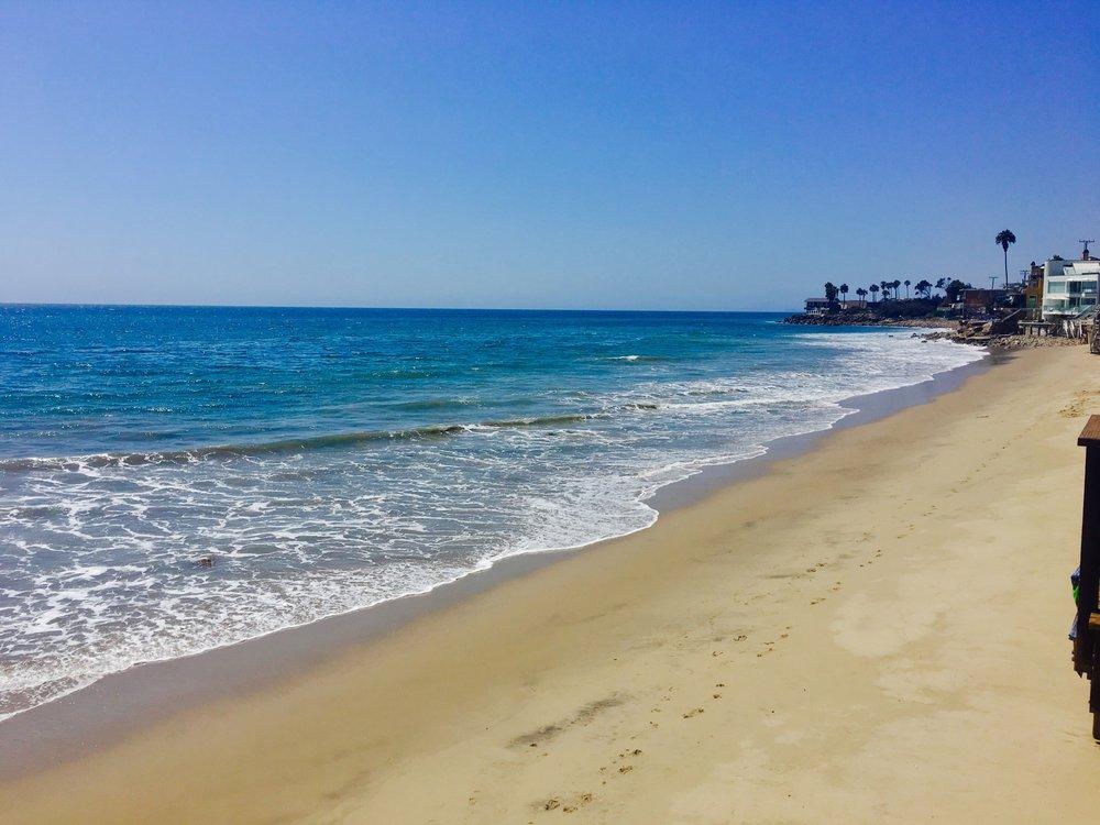 007_Beach7.jpg