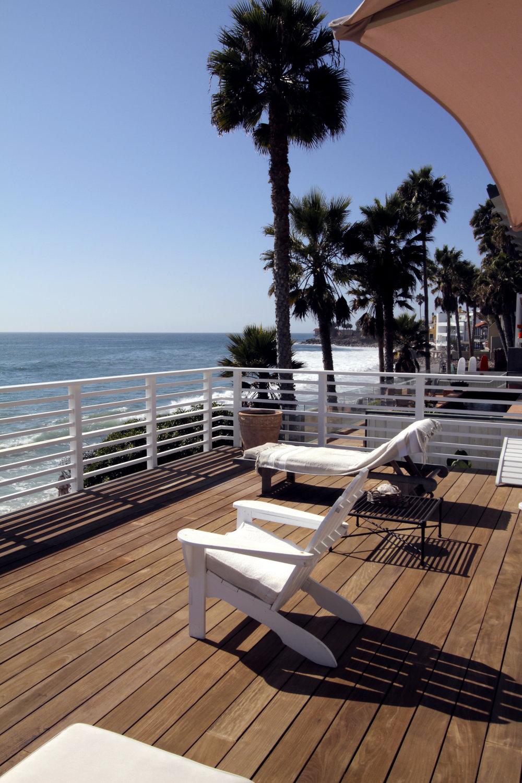 008_Beach8.jpg