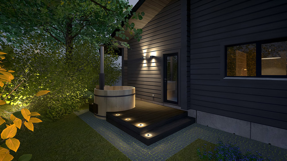 14-lighting-ideas-for-the-perfectly-bright-backyard-walkways