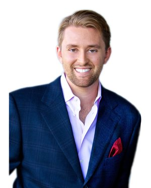 David Sheftell  | Associate Partner