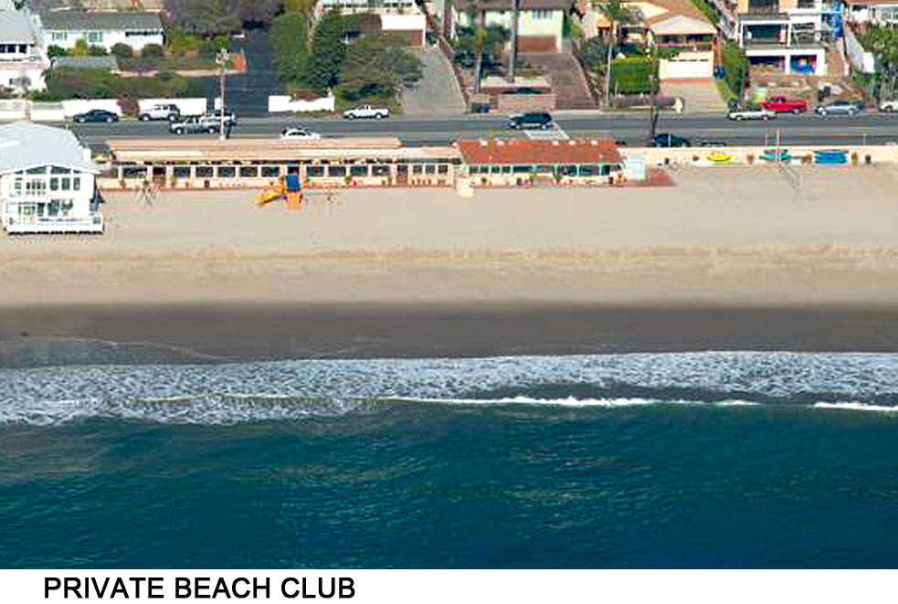 8 view of private beach club.jpg
