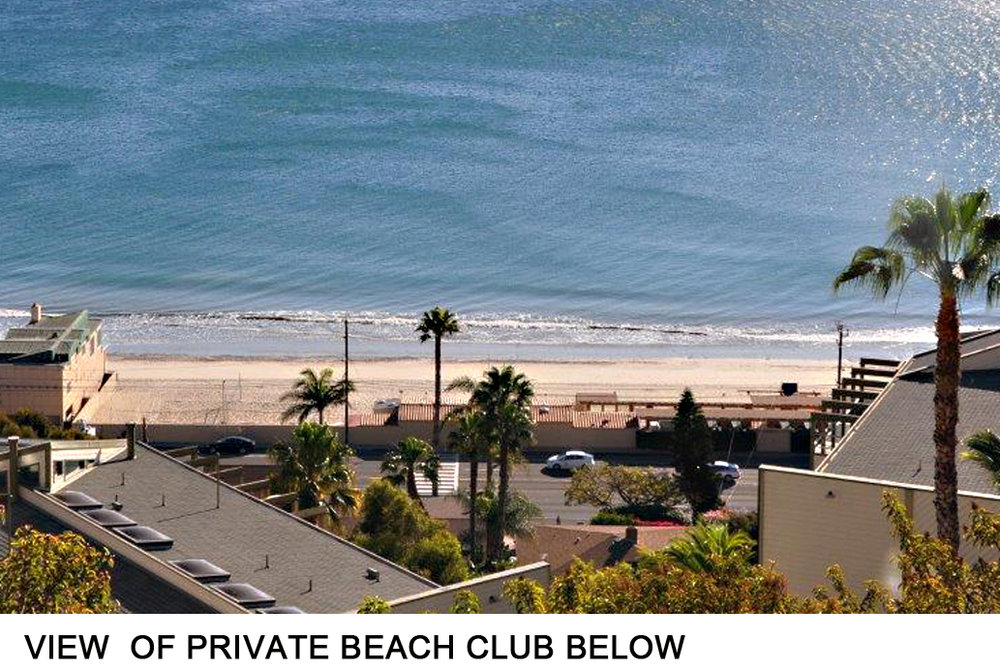 9 private beach club.jpg
