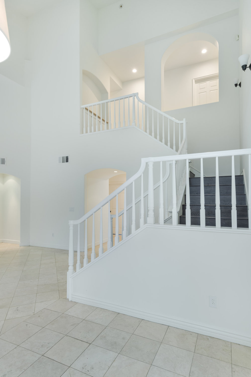 006_stairs2.jpg