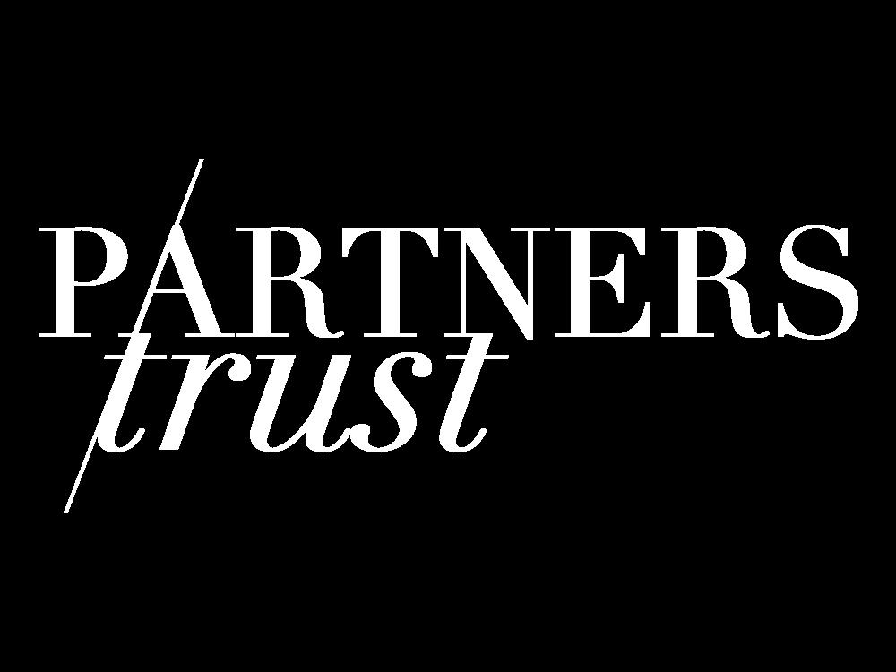 Partners Trust
