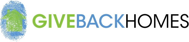 givebackhomes-logo.png