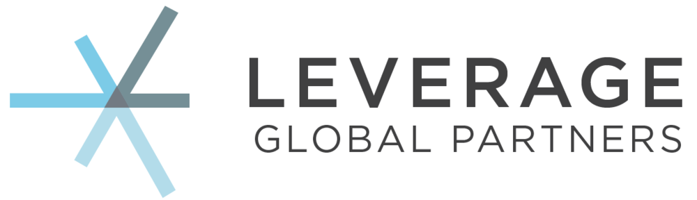 logo_leverage_share.png