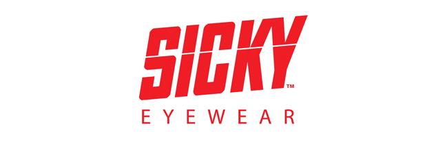 Sicky Eyewear