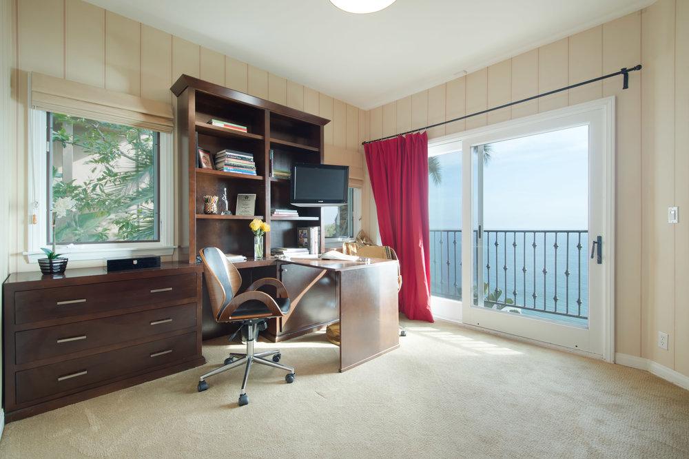 20.1 office 3.jpg