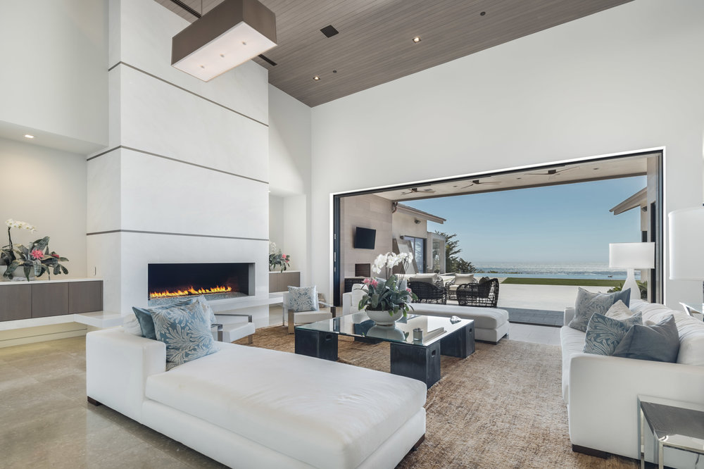 002 living Room 3 11902 Ellice Street Malibu For Sale The Malibu Life Team Luxury Real Estate.jpg