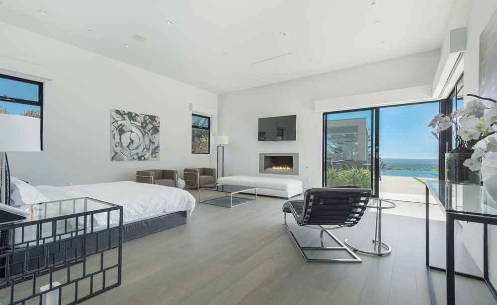 013 master 1 11902 Ellice Street Malibu For Sale The Malibu Life Team Luxury Real Estate.jpg