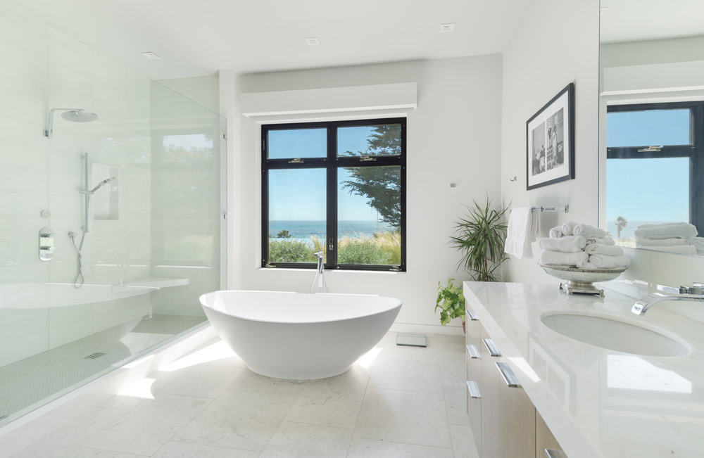 014 rest room 2 11902 Ellice Street Malibu For Sale The Malibu Life Team Luxury Real Estate.jpg