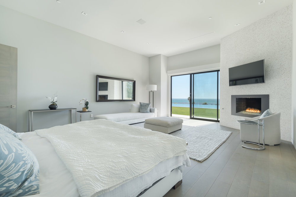 015 bedroom 1 11902 Ellice Street Malibu For Sale The Malibu Life Team Luxury Real Estate.jpg