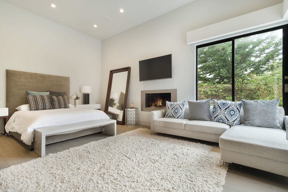 016 bedroom 2 11902 Ellice Street Malibu For Sale The Malibu Life Team Luxury Real Estate.jpg