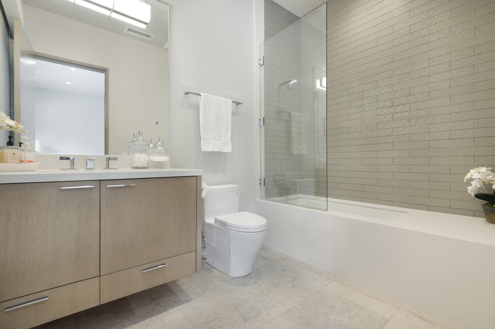 018 rest room 1 11902 Ellice Street Malibu For Sale The Malibu Life Team Luxury Real Estate.jpg