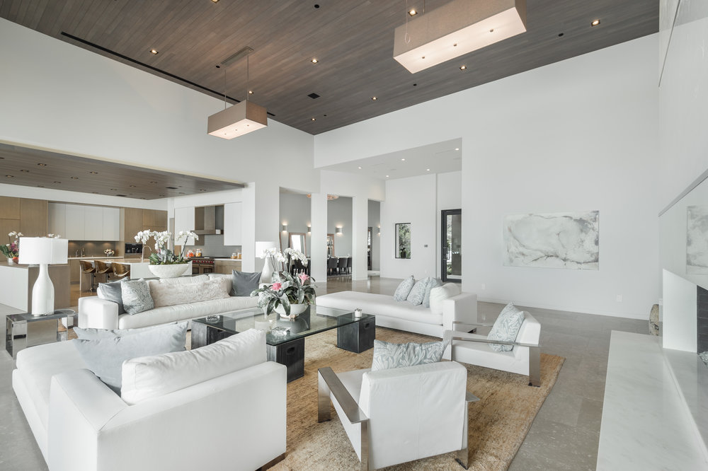 021 living room 4 11902 Ellice Street Malibu For Sale The Malibu Life Team Luxury Real Estate.jpg