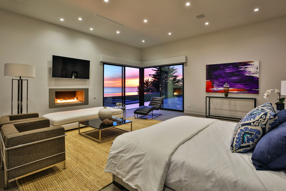024 master bedroom sunset 11902 Ellice Street Malibu For Sale The Malibu Life Team Luxury Real Estate.jpg