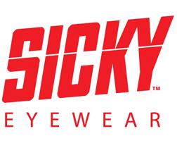sicky logo.png