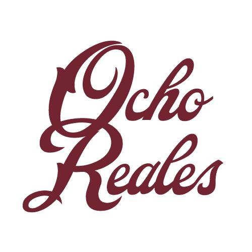 ocho-reales_14733411234421_g.jpg