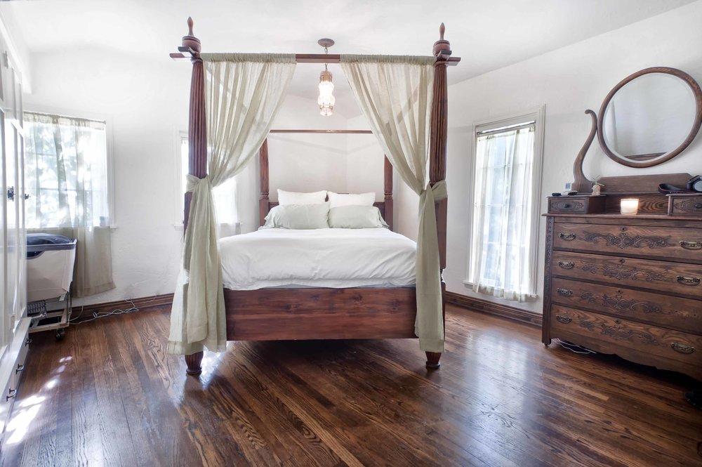 011 bedroom 1750 North Crescent Heights Boulevard Los Angeles Malibu For Sale The Malibu Life Team Luxury Real Estate.jpg