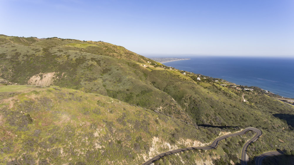 a5 0 Decker Edison Land For Sale The Malibu Life Team Luxury Real Estate.jpg