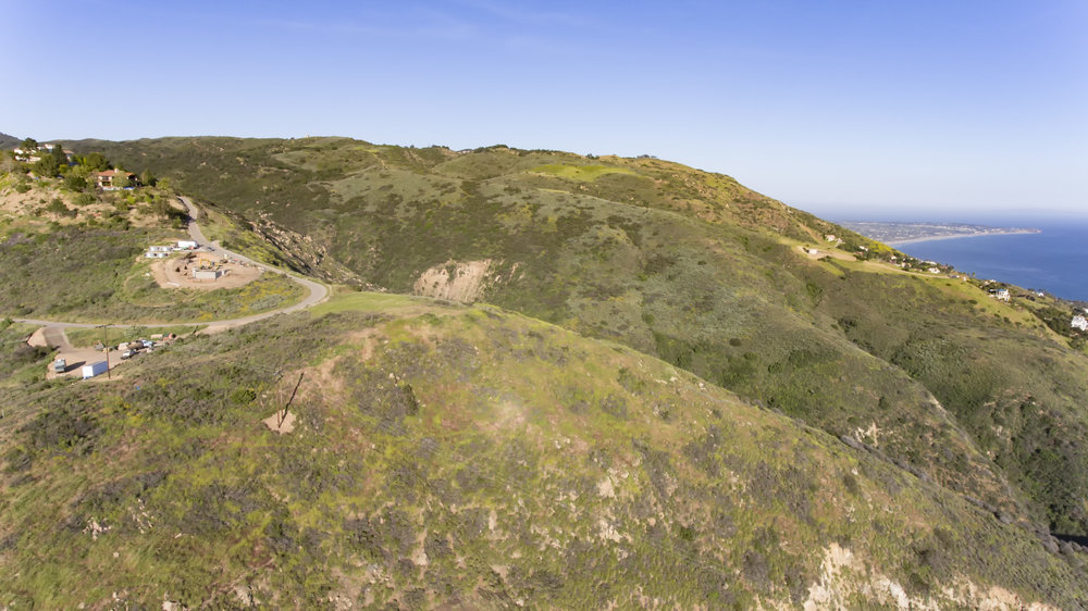 a6 0 Decker Edison Land For Sale The Malibu Life Team Luxury Real Estate.jpg