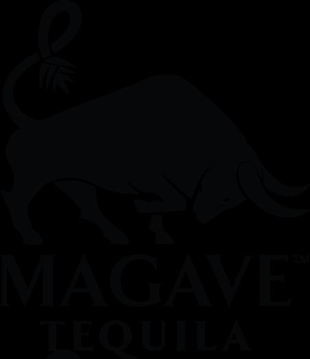 Magave+Bull_1.5.png