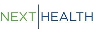 nexthealth logo.jpg
