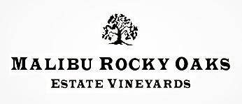 malibu rocky oaks logo.jpg