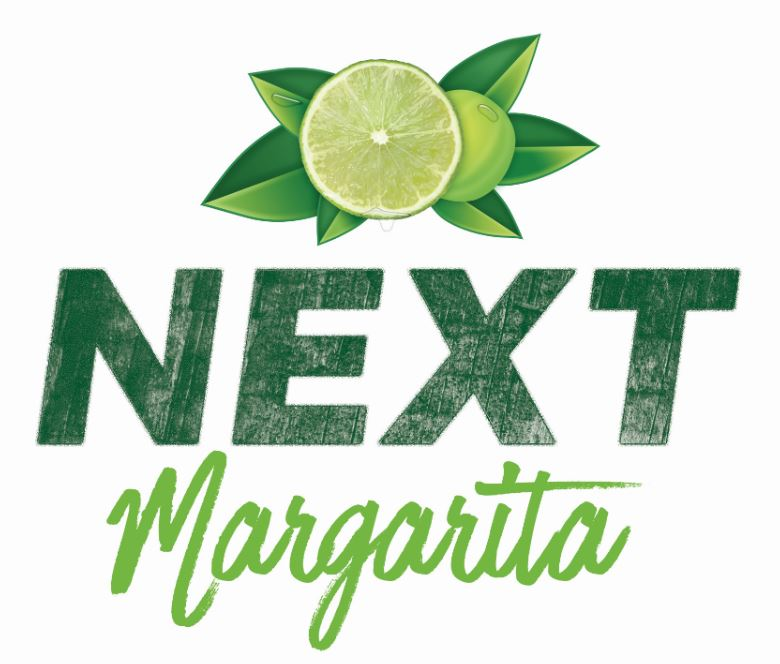 Next Margarita