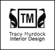 Tracy Murdock Interior Design