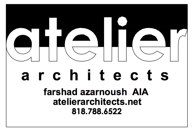 Artelier Architects