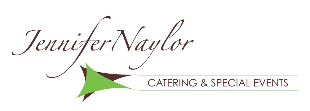 Jennifer Naylor Catering & Events