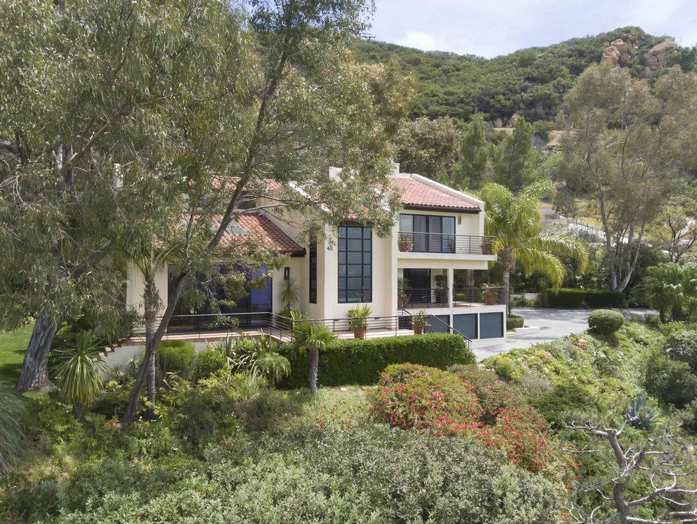 001 aerial 1 214 Loma Metisse Malibu For Sale The Malibu Life Team Luxury Real Estate.jpg